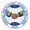 International Forum on Seafarer's Education, Training & Crewing