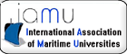 The International Association of Maritime Universities